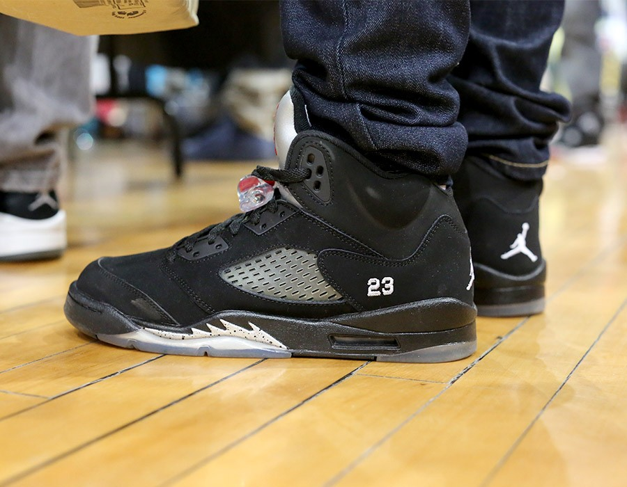 sneaker-con-chicago-may-2014-on-feet-recap-part-2-065
