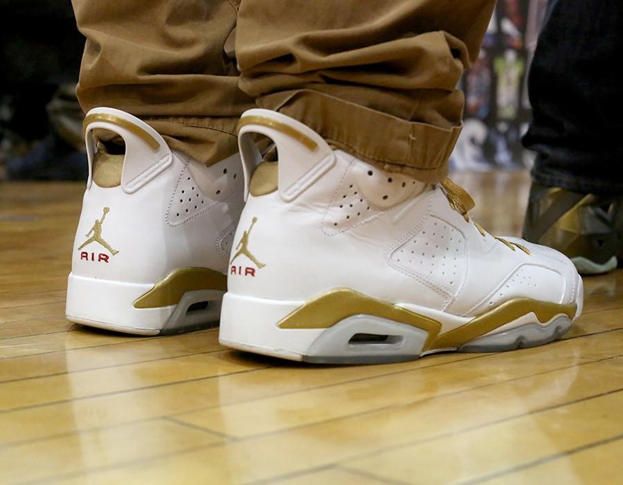sneaker-con-chicago-may-2014-on-feet-recap-part-2-066