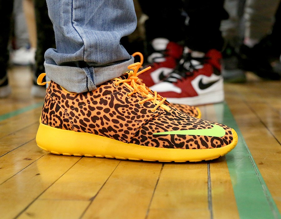 sneaker-con-chicago-may-2014-on-feet-recap-part-2-069