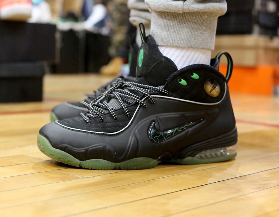 sneaker-con-chicago-may-2014-on-feet-recap-part-2-071