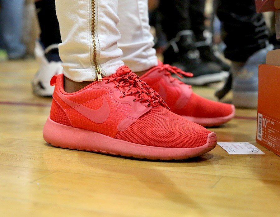 sneaker-con-chicago-may-2014-on-feet-recap-part-2-074