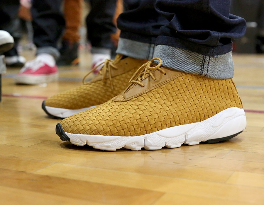 sneaker-con-chicago-may-2014-on-feet-recap-part-2-075