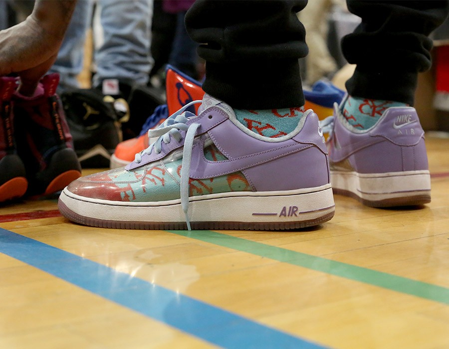 sneaker-con-chicago-may-2014-on-feet-recap-part-2-076