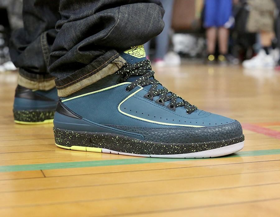 sneaker-con-chicago-may-2014-on-feet-recap-part-2-077