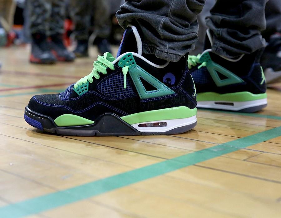 sneaker-con-chicago-may-2014-on-feet-recap-part-2-080