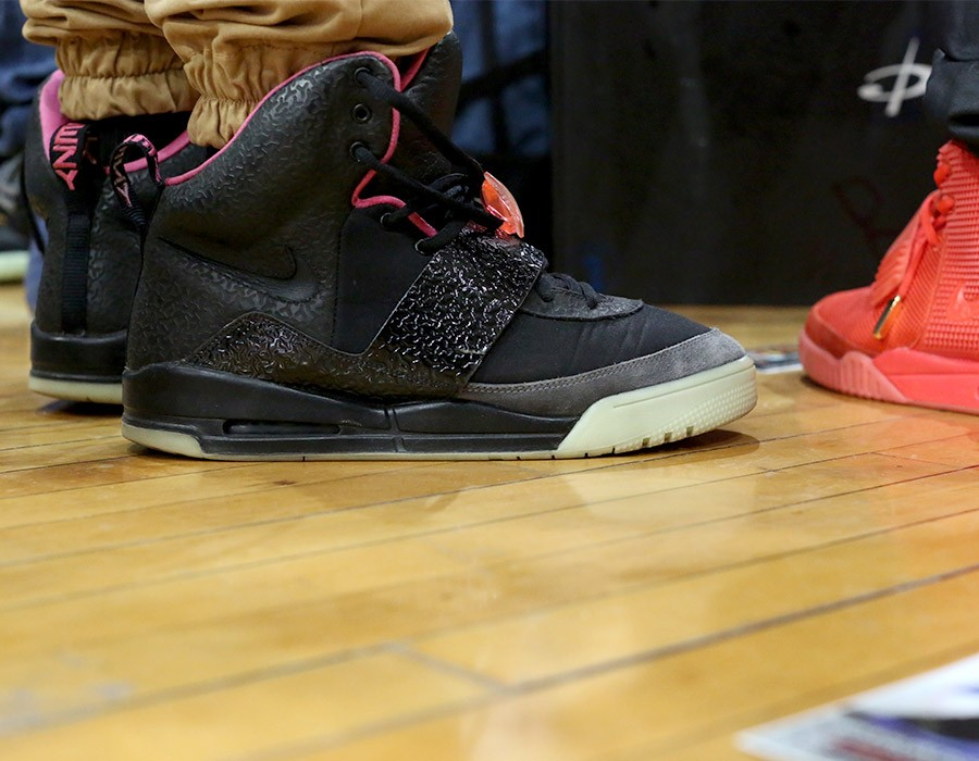 sneaker-con-chicago-may-2014-on-feet-recap-part-2-082