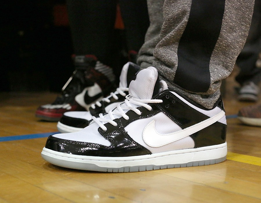 sneaker-con-chicago-may-2014-on-feet-recap-part-2-089