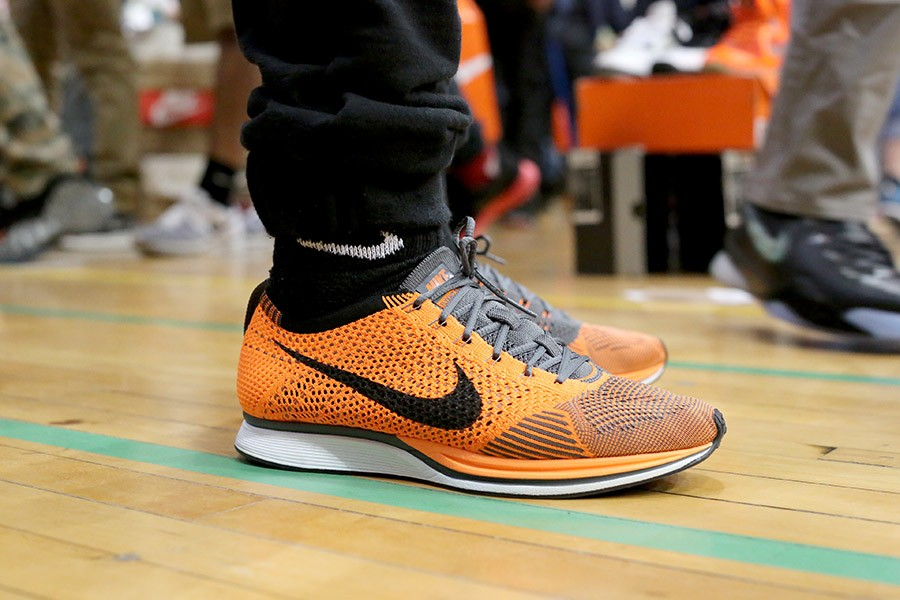 sneaker-con-chicago-may-2014-on-feet-recap-part-2-092