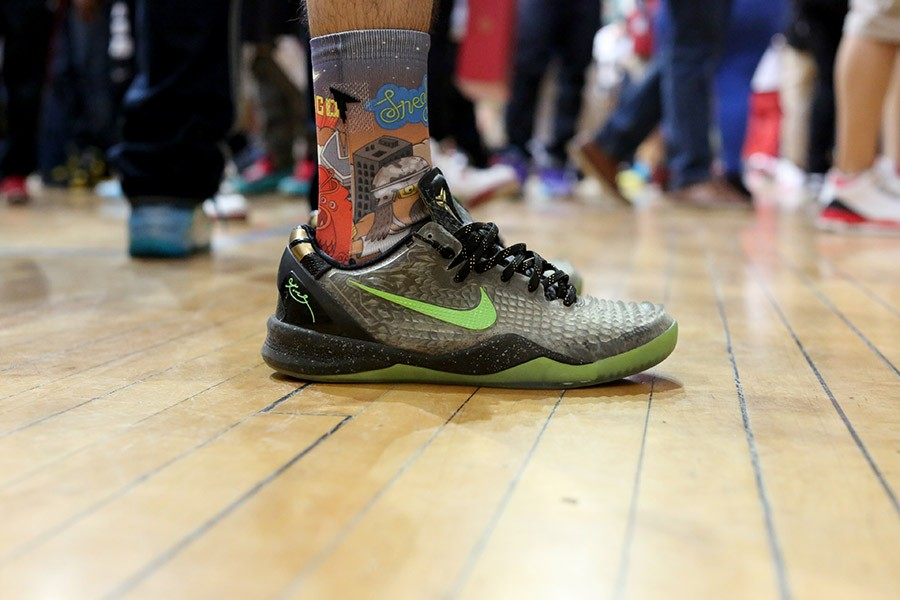 sneaker-con-chicago-may-2014-on-feet-recap-part-2-095