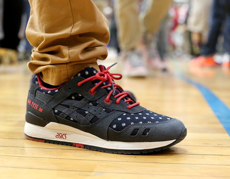 sneaker-con-chicago-may-2014-on-feet-recap-part-2-097