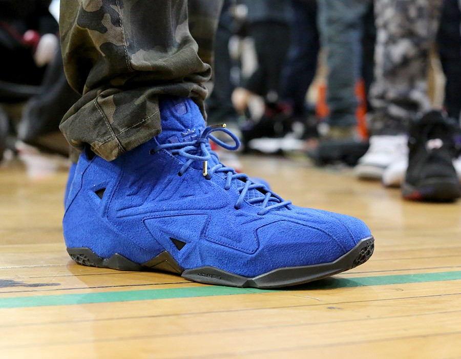 sneaker-con-chicago-may-2014-on-feet-recap-part-2-098