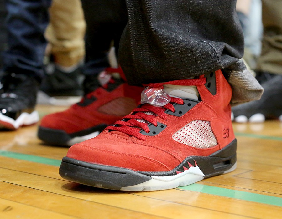 sneaker-con-chicago-may-2014-on-feet-recap-part-2-103