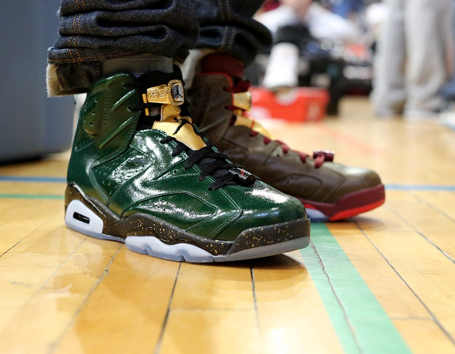 sneaker-con-chicago-may-2014-on-feet-recap-part-2-111