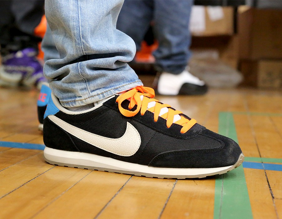 sneaker-con-chicago-may-2014-on-feet-recap-part-2-115