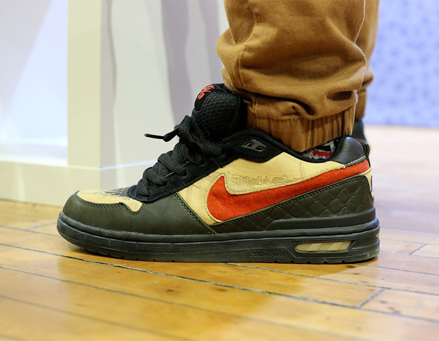 sneaker-con-chicago-may-2014-on-feet-recap-part-2-120