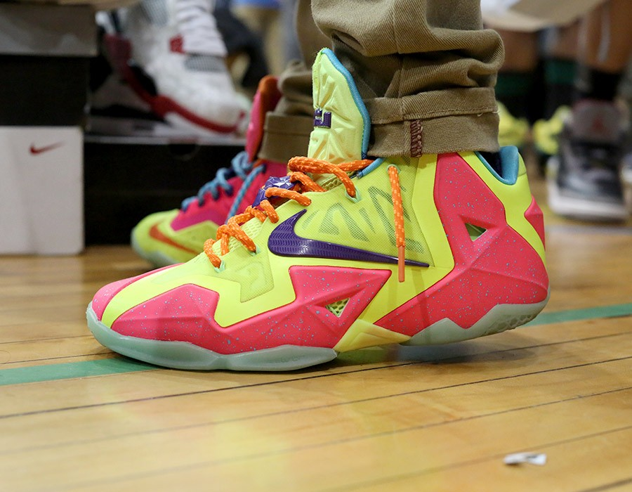 sneaker-con-chicago-may-2014-on-feet-recap-part-2-124