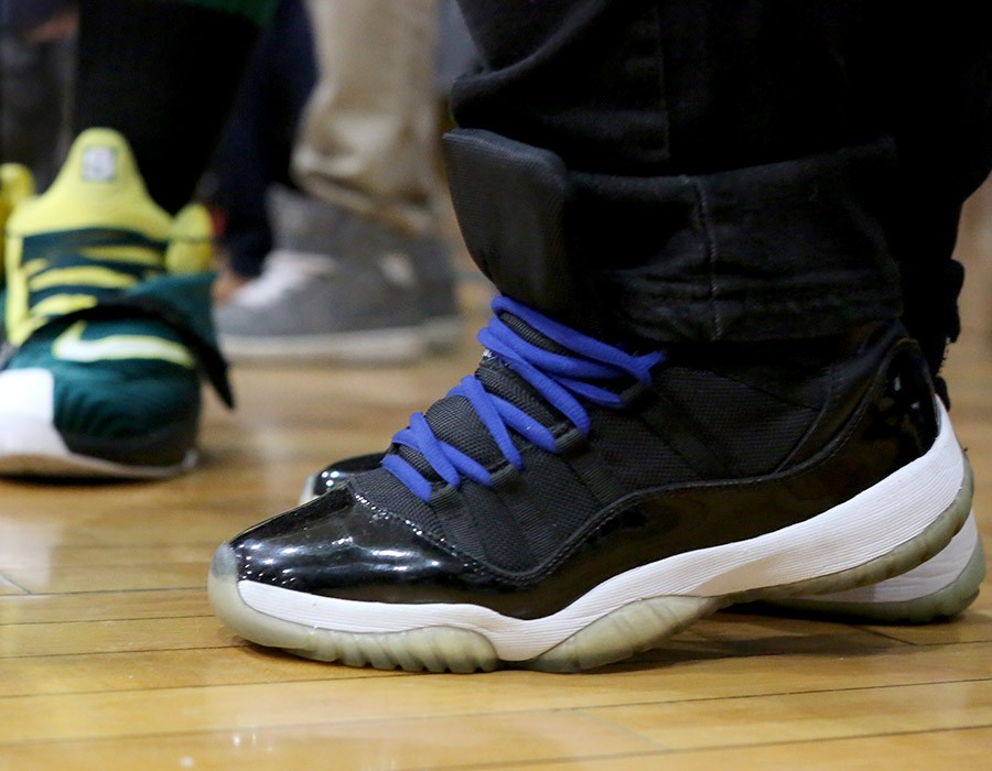 sneaker-con-chicago-may-2014-on-feet-recap-part-2-125