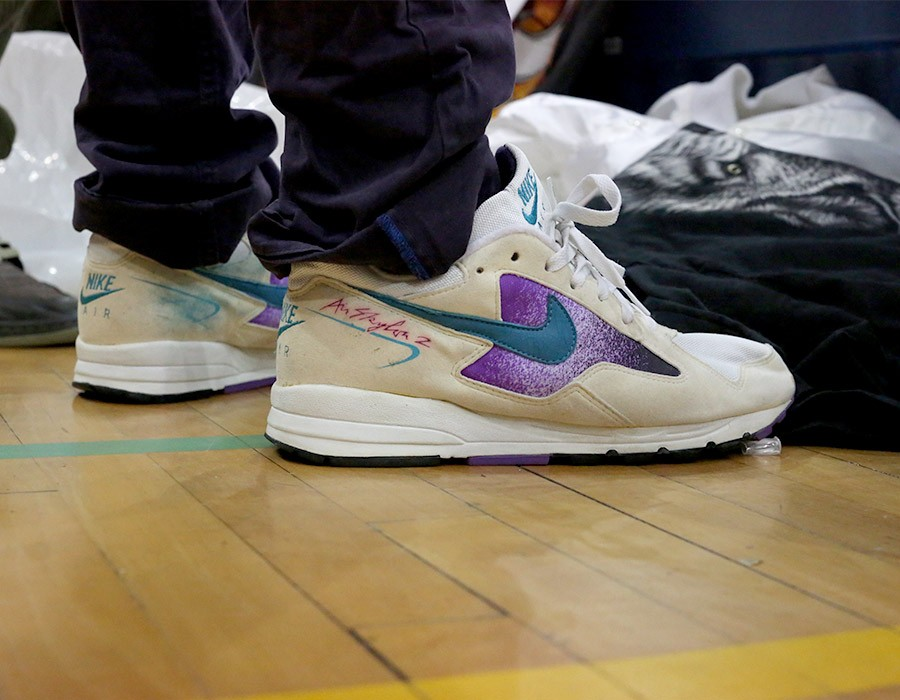 sneaker-con-chicago-may-2014-on-feet-recap-part-2-132