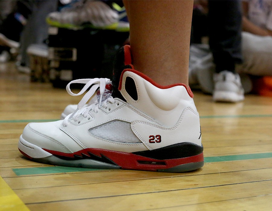 sneaker-con-chicago-may-2014-on-feet-recap-part-2-135