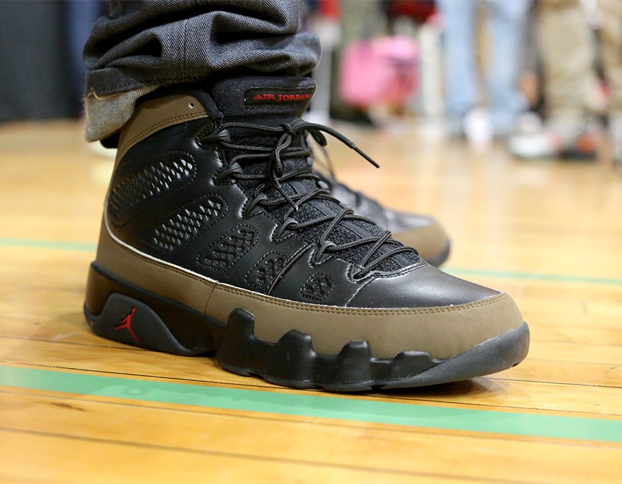 sneaker-con-chicago-may-2014-on-feet-recap-part-2-136