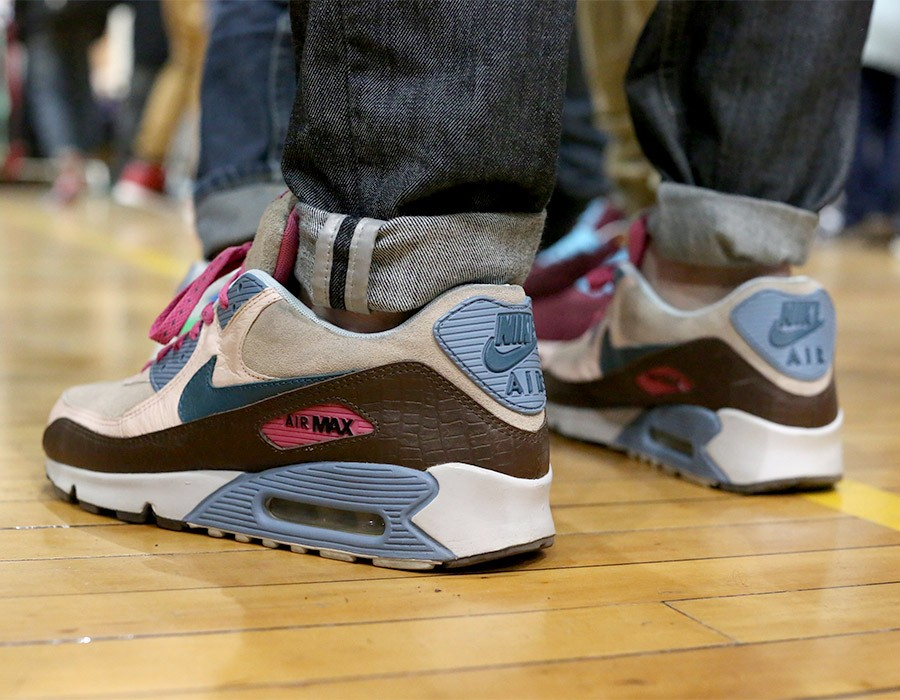 sneaker-con-chicago-may-2014-on-feet-recap-part-2-137