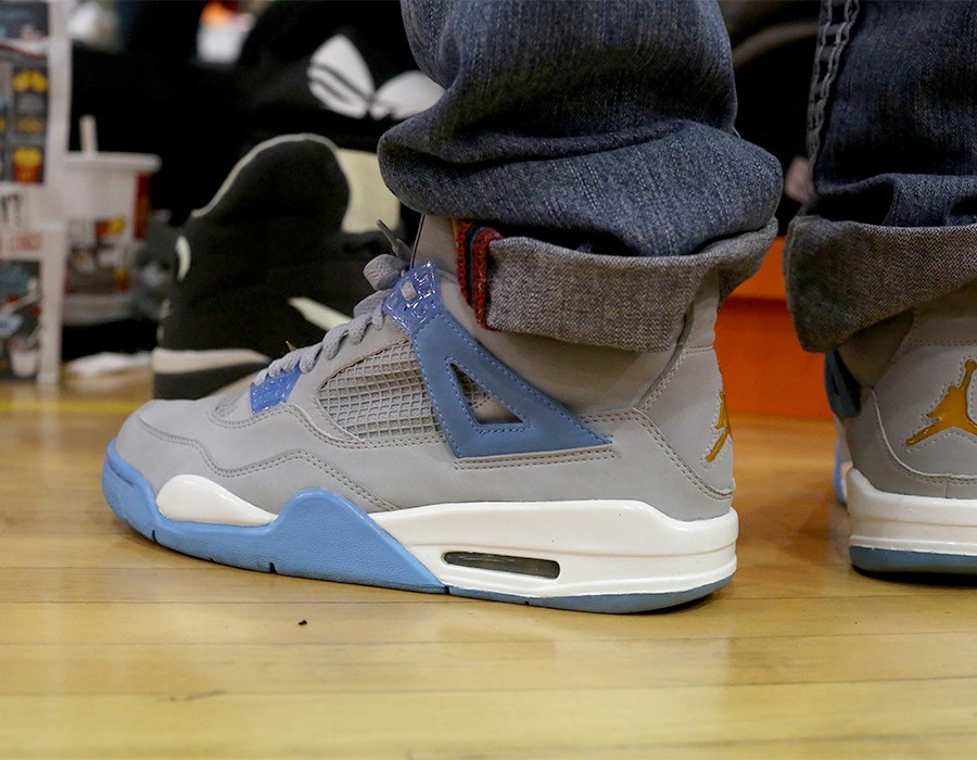 sneaker-con-chicago-may-2014-on-feet-recap-part-2-140