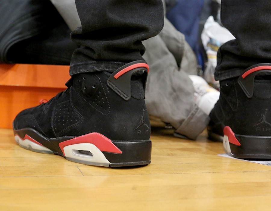 sneaker-con-chicago-may-2014-on-feet-recap-part-2-141