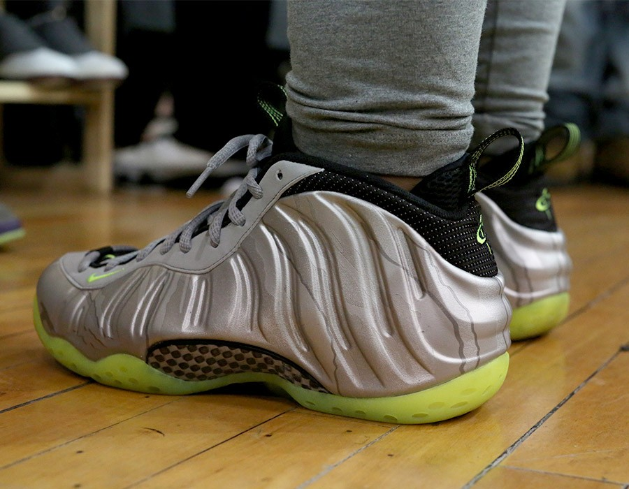 sneaker-con-chicago-may-2014-on-feet-recap-part-2-144