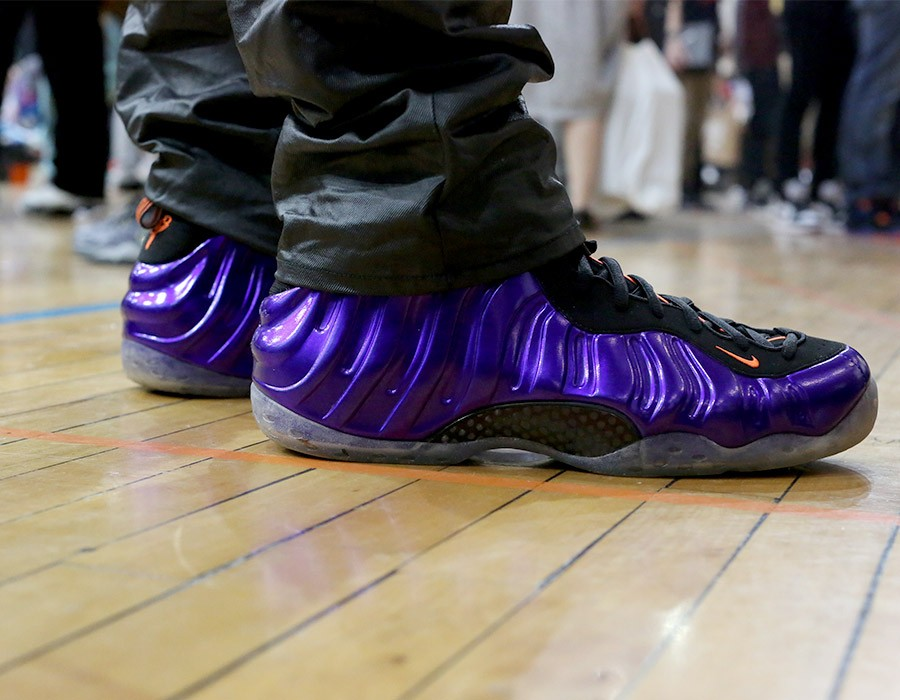 sneaker-con-chicago-may-2014-on-feet-recap-part-2-146