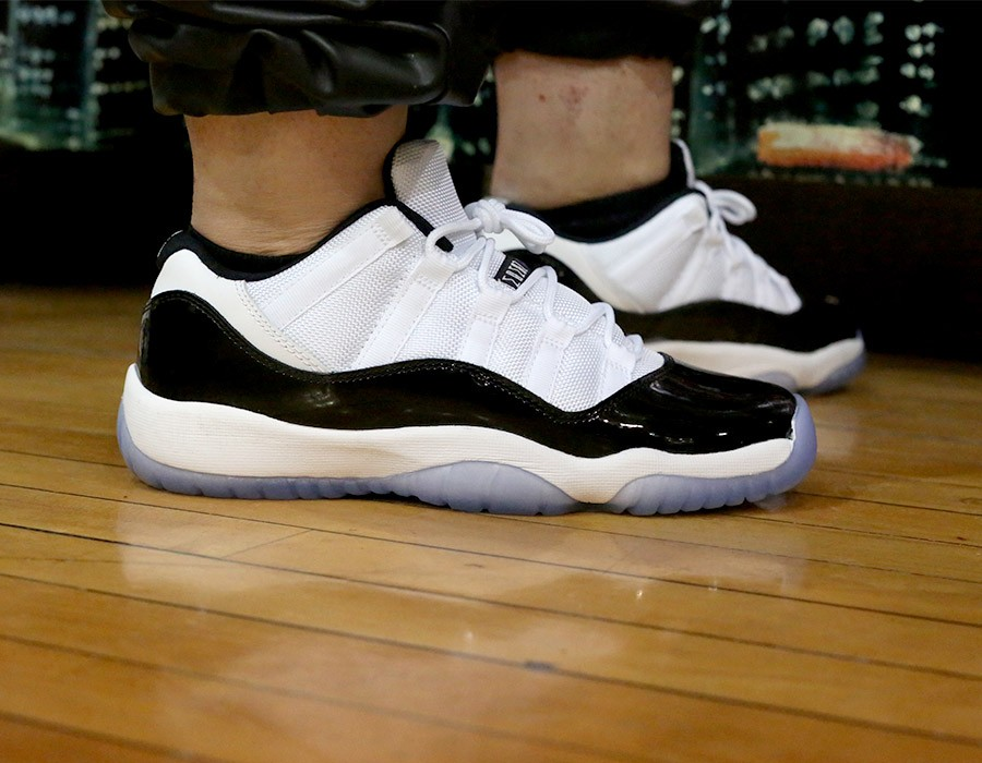 sneaker-con-chicago-may-2014-on-feet-recap-part-2-148