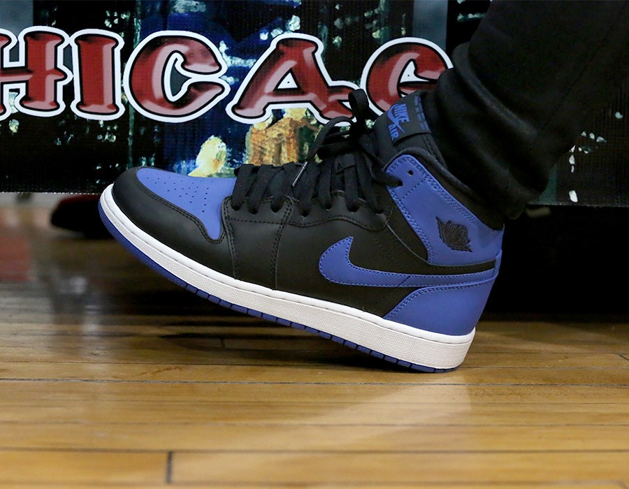 sneaker-con-chicago-may-2014-on-feet-recap-part-2-149