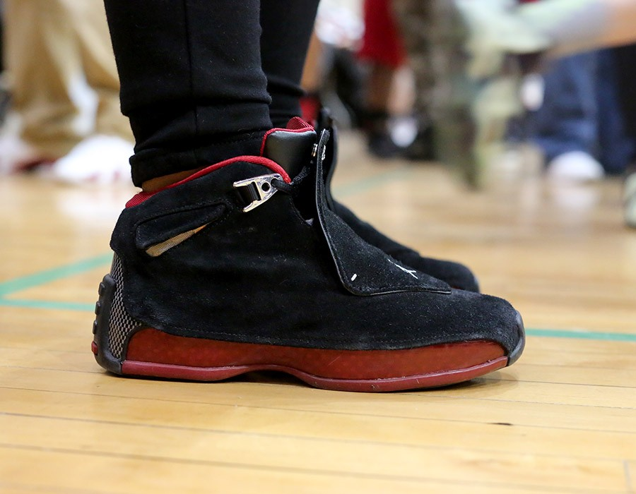 sneaker-con-chicago-may-2014-on-feet-recap-part-2-152