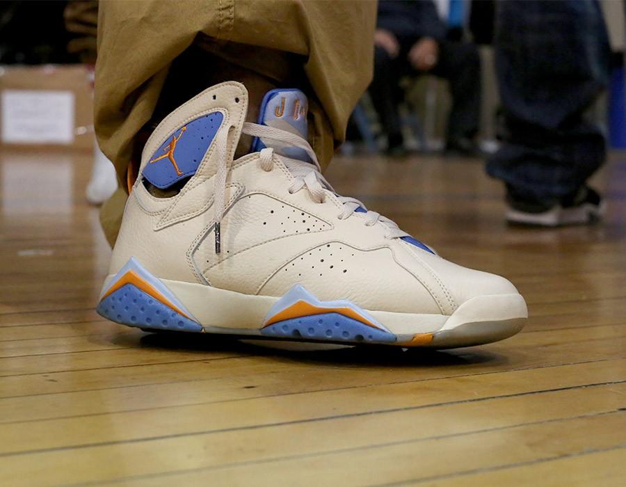 sneaker-con-chicago-may-2014-on-feet-recap-part-2-154