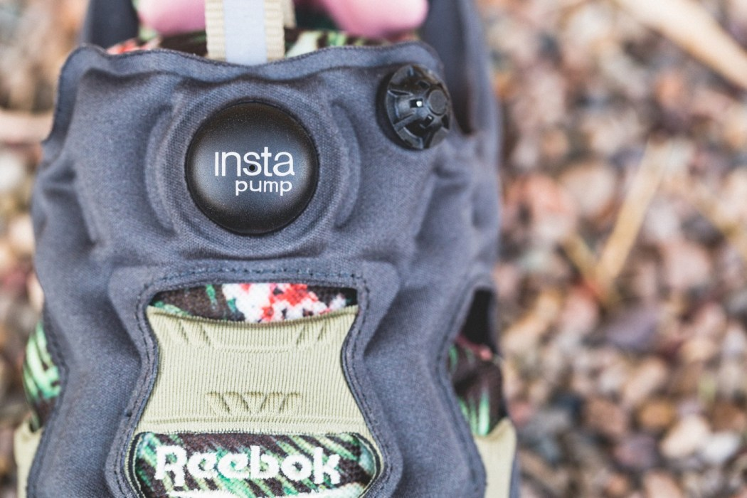 invincible-x-reebok-instapump-fury-20th-anniversary-4