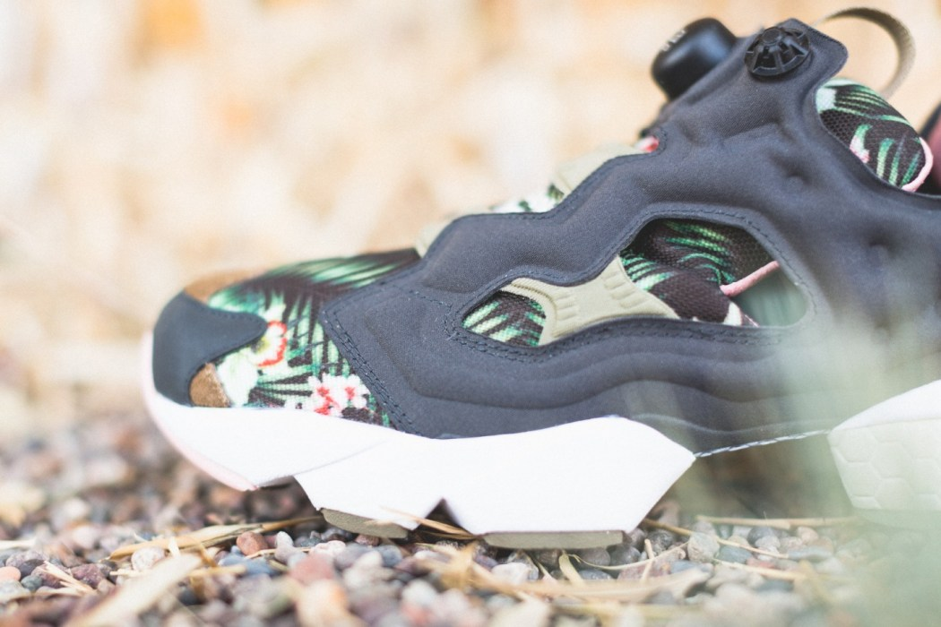 invincible-x-reebok-instapump-fury-20th-anniversary-5