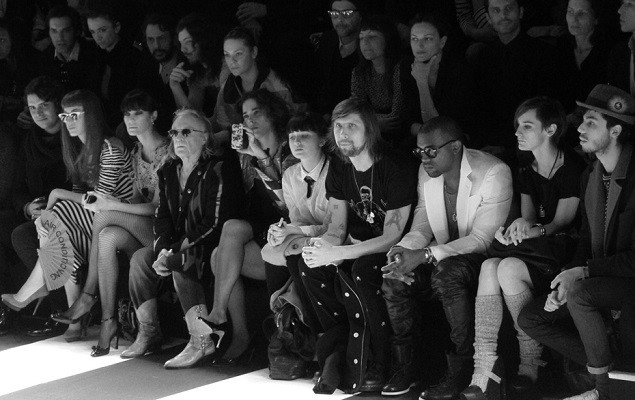 the-cost-of-celebrity-attendance-at-fashion-shows-11