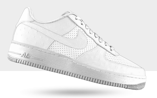 nikeid-air-force-1-all-white-2