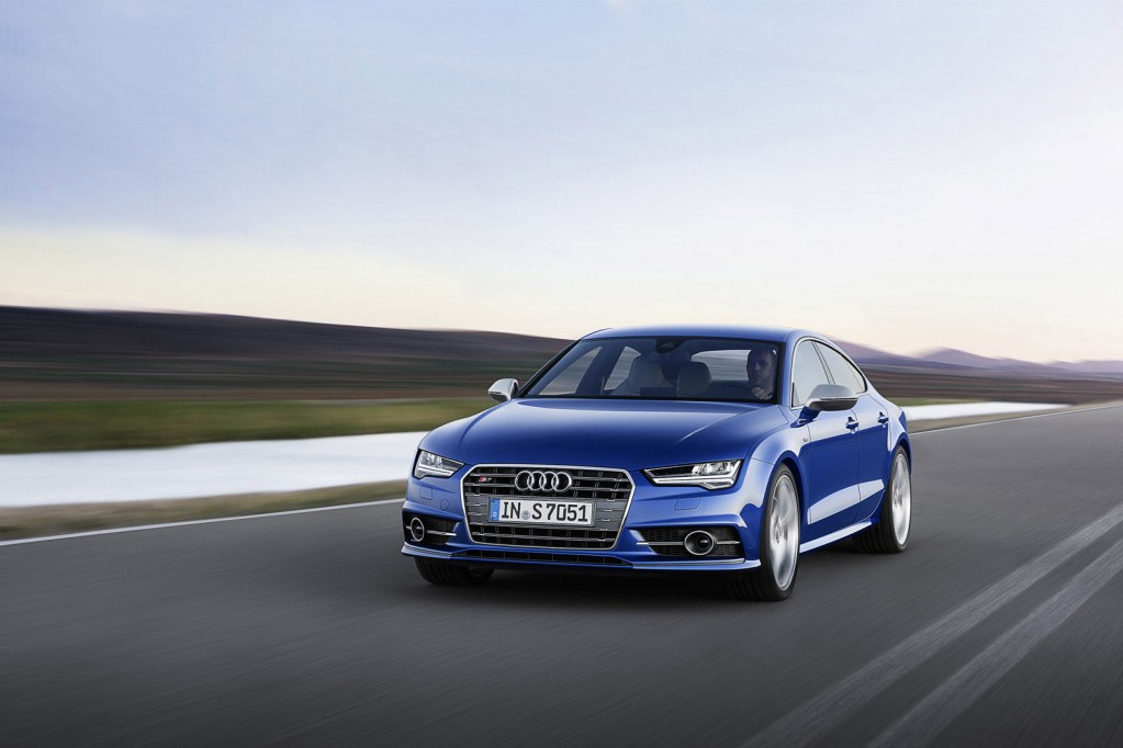 2015-audi-a7-and-s7-preview-5