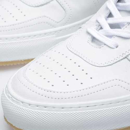 12-02-2014_commonprojects_bballhigh_white_d5