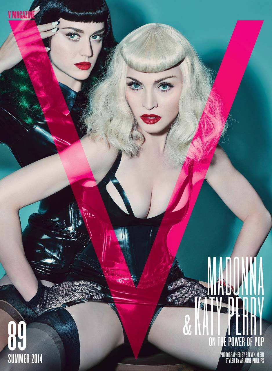 katy-perry-and-madonna-by-steven-klein-for-v-magazine-89-summer-2014