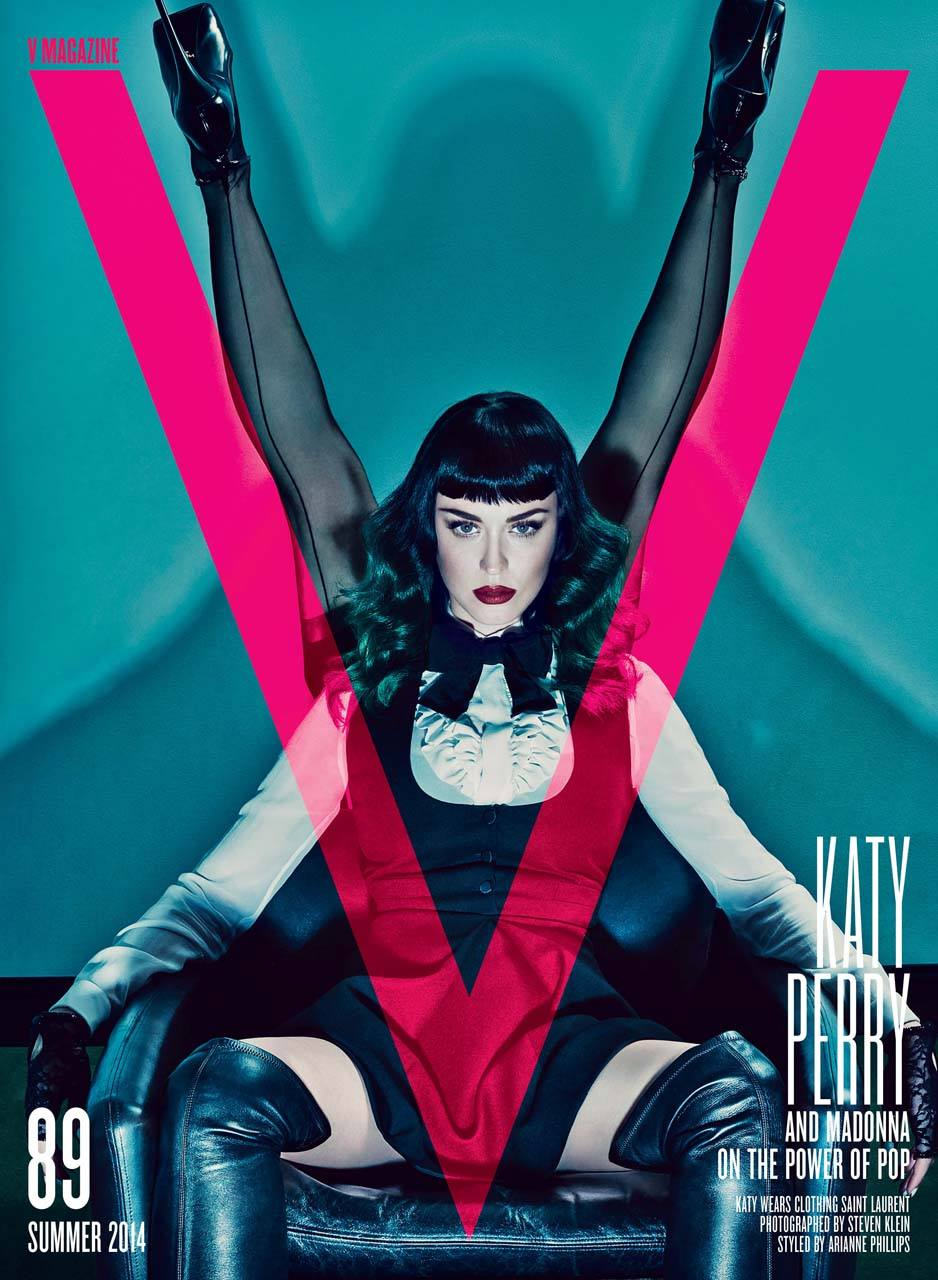 katy-perry-and-madonna-by-steven-klein-for-v-magazine-89-summer-20141