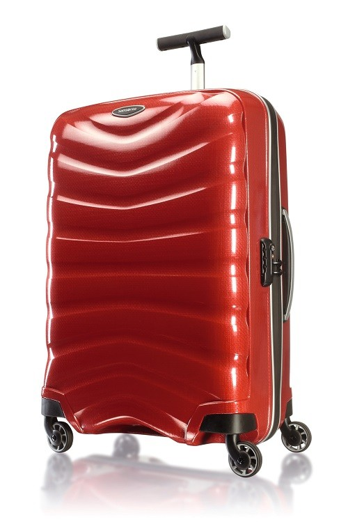 3Firelite極限箱-20吋登機箱$17200,25吋四輪拉桿箱$19200,28吋四輪拉桿箱$20200