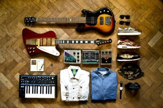 essentials-amir-amor-of-rudimental-01