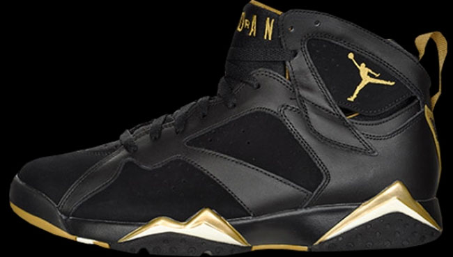 best-non-og-air-jordan-colorways-air-jordan-vii-7-gmp