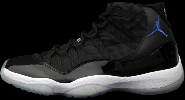 best-non-og-air-jordan-colorways-air-jordan-xi-11-space-jam