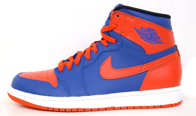 best-non-og-air-jordan-colorways-air-jordan-i-1-knicks