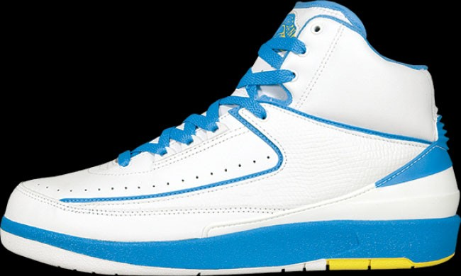 best-non-og-air-jordan-colorways-air-jordan-ii-2-melo