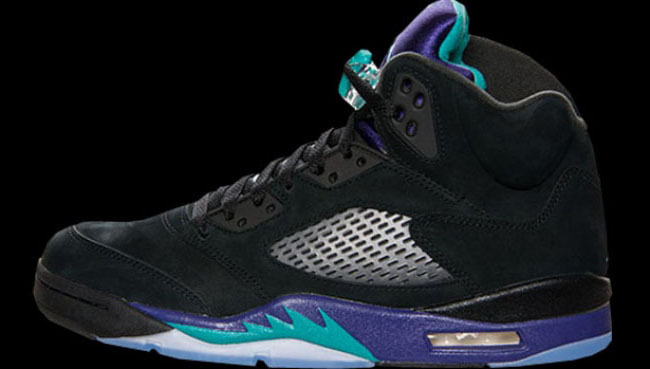 best-non-og-air-jordan-colorways-air-jordan-v-5-black-grape(1)
