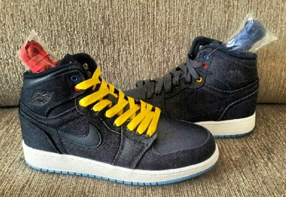 air-jordan-1-retro-high-og-denim-1