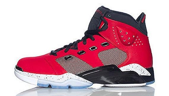 jordan-6-17-23-gym-red-black-platinum-release-date